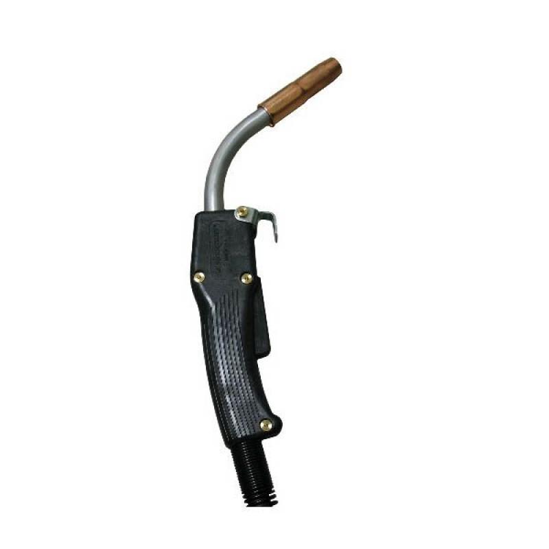 Pistolas para Soldar Marca (CM Industries®) Tipo Tweco® 300 Amp
